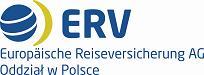 Ubezpieczenie Turystyczne ERV
