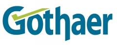Ubezpieczenie Turystyczne Gothaer