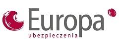 Ubezpieczenie Turystyczne TU EUROPA